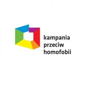 Popieramy KPH