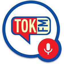 My, rodzice w radiu Tok FM