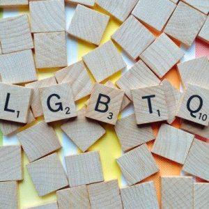 Spotkania dla rodziców  i osób LGBTQIA