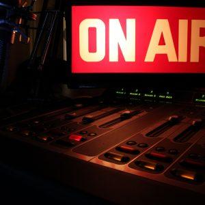 O LGBT na antenie Radia Lublin