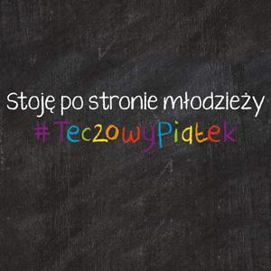 Tęczowy Piątek w polskich szkołach – oświadczenie